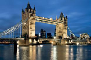 Az ügyfélbarát közigazgatás: London kontra Budapest