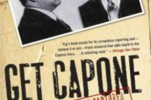 Magyar Al Capone
