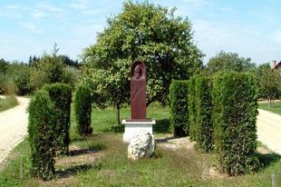 Szent Orbán