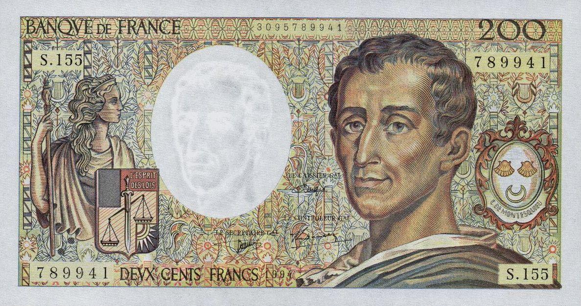 200_francia_frank_1994_montesquieu-tipus-hu_wikipedia_org.jpg