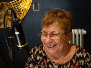 Gönczöl Katalin