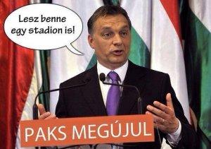 Orbán soha nem hazudik