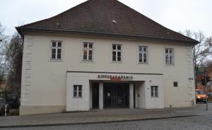 Ritterakademie Lüneburg