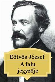 a_falu_jegyzoje-bookandwalk.jpg