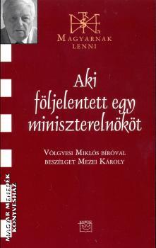 aki_feljelentett-magyar_menedek_konyveshaz.jpg