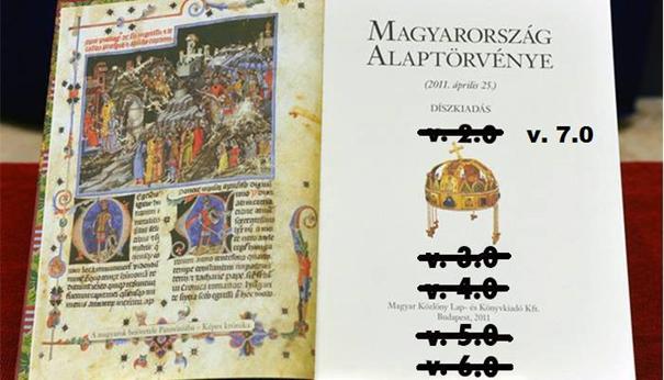 alaptorveni-tenytar_blog_blog_hu.png