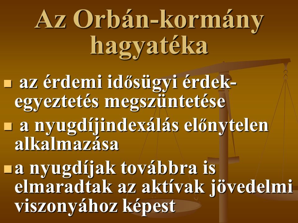 az_orban-kormany_hagyateka.jpg