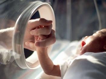 bebes-portalsaudenoar_com_br.jpg