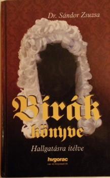 birak_konyve.jpg