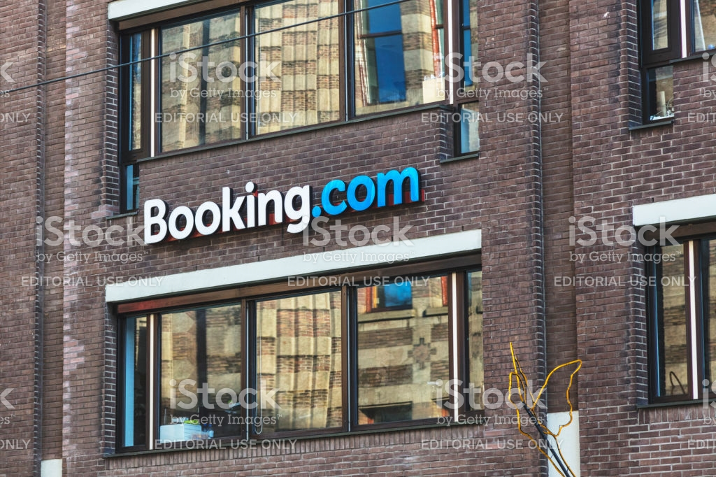 booking-istock.jpg