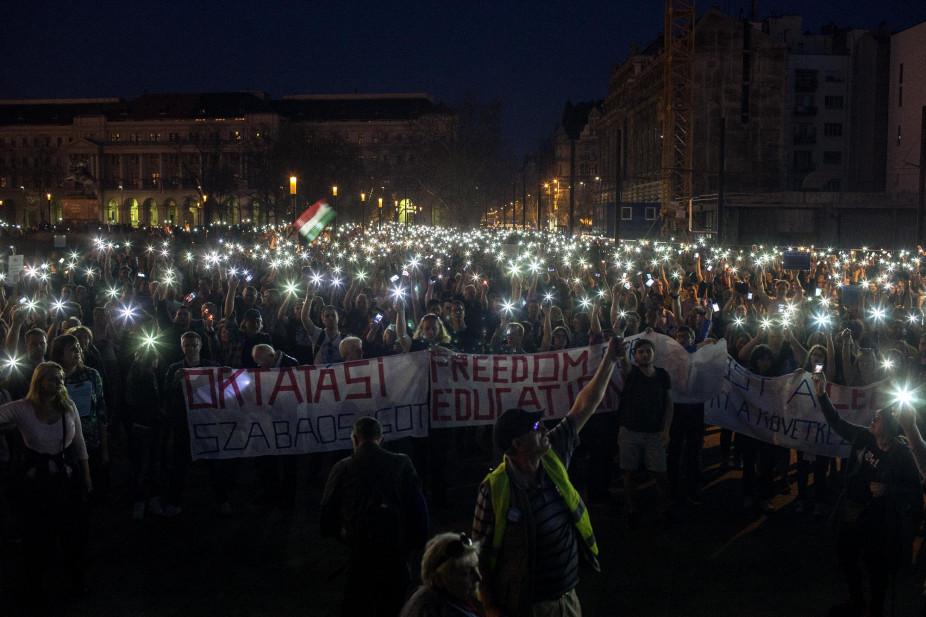 ceu-magyar_nemzet.jpg