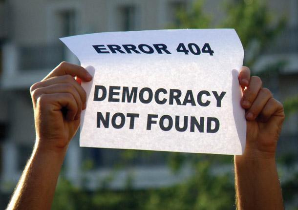 demokracy-felvidek_ma.jpg