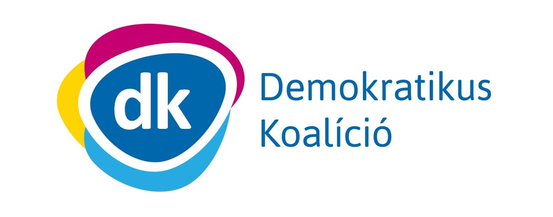 demokratikus_koalicio_logo-sikerado_hu.jpg