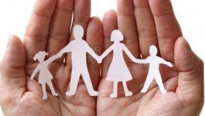 family-ujbuda.jpg