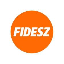 fidesz-behir_hu.jpg