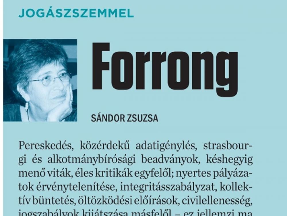forrong-vasarnapi_hirek.png