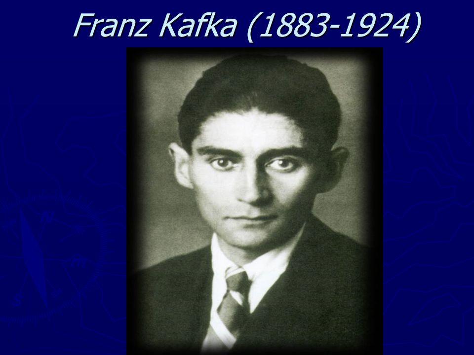 franz_kafka-slideplayer_hu.jpg