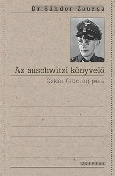 groning_konyv.jpg
