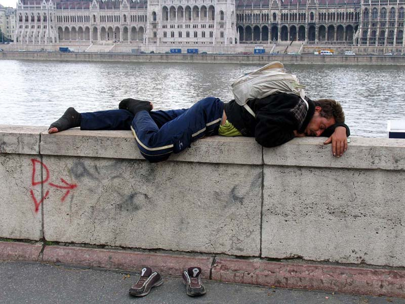 hajlektalan-budapest-foto.jpg