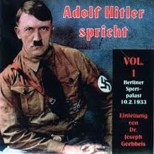 hitler-hrp_co_uk.jpg