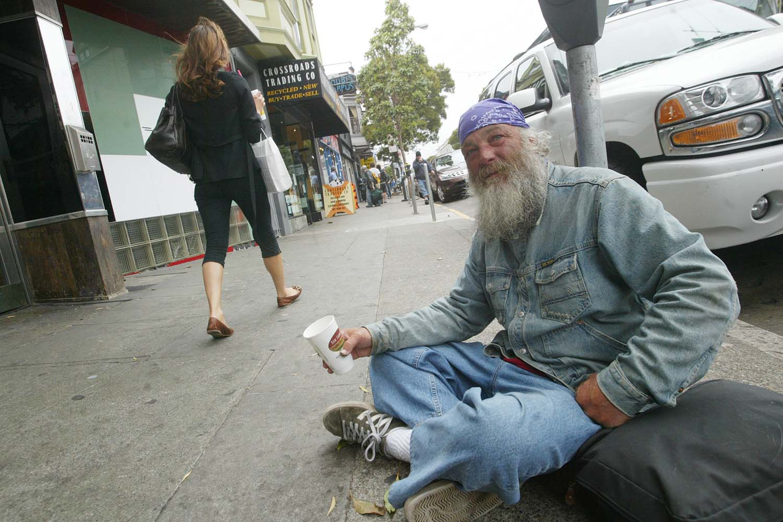 homeless-kozepsuli_hu.jpg