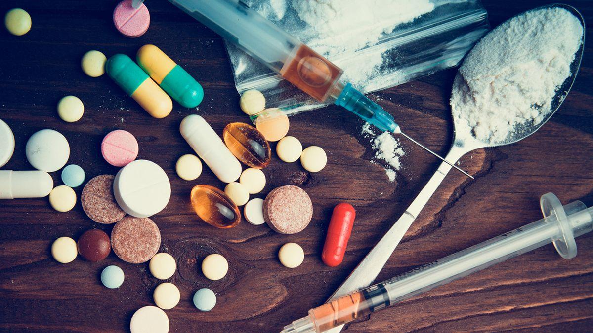 istock-968479102-drog.jpg
