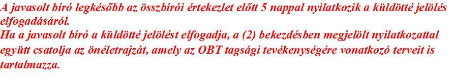 javasolt_biro.jpg