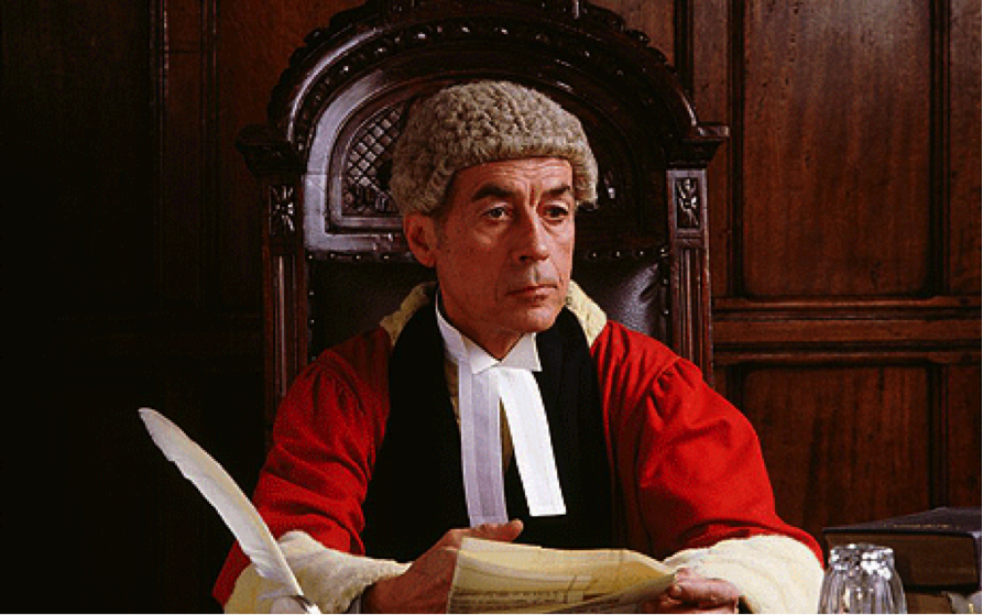 judge-ceruleanchambers_co_uk.png