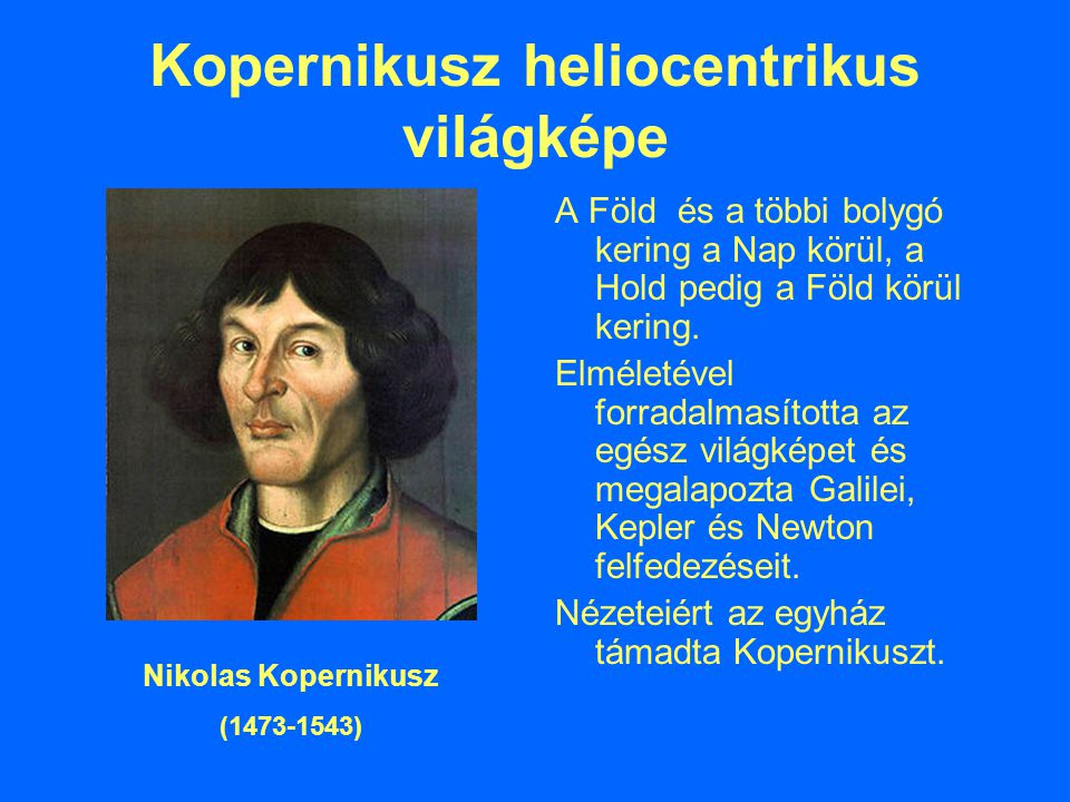 kopernikusz_heliocentrikus_vilagkepe.jpg
