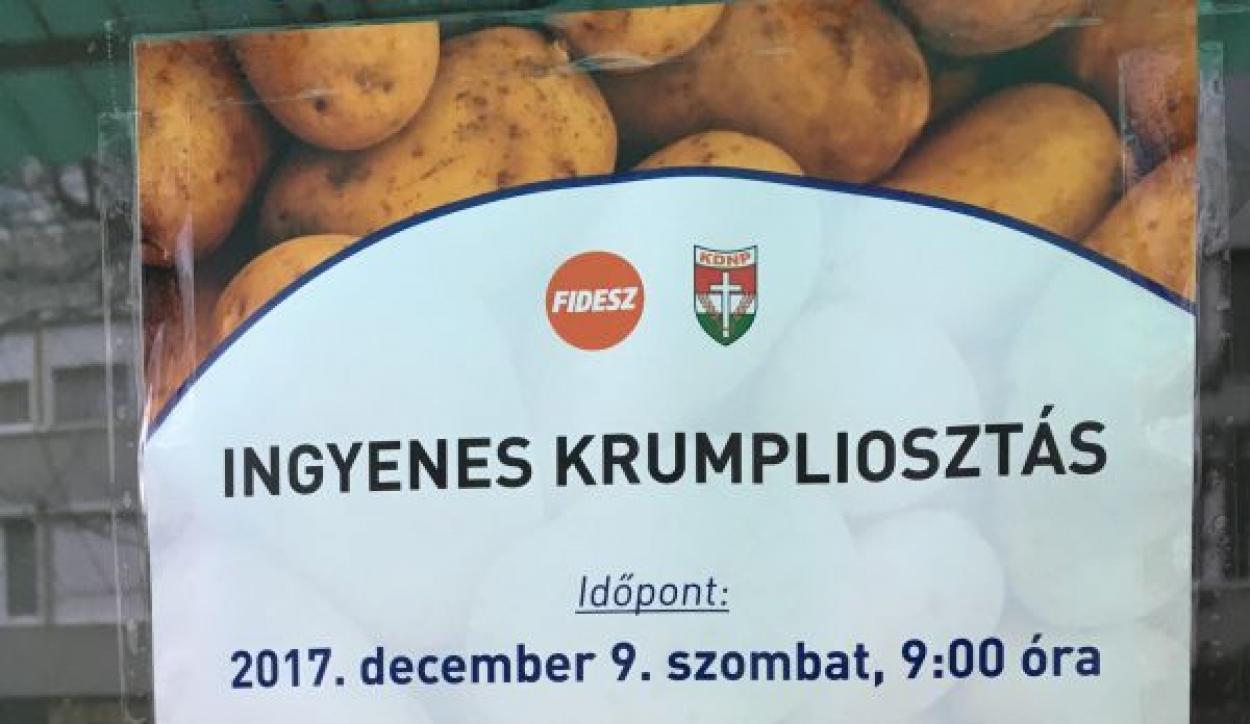 krumpli-magyarnarancs.jpg