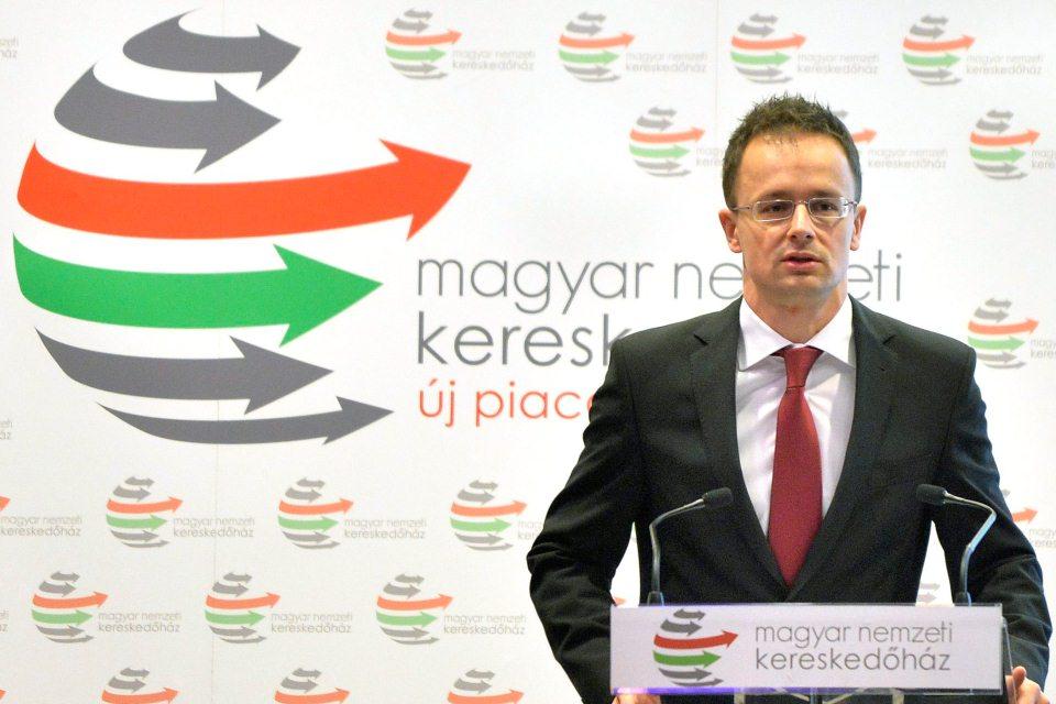 magyar-nemzeti-kereskedohaz-24_hu.jpg