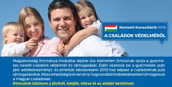 nemzeti_konzultacio.jpg