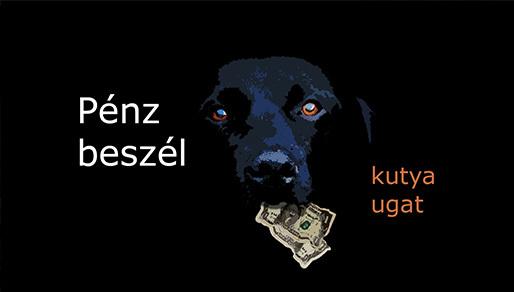 penz_beszel-econventio_pal_erik.jpg