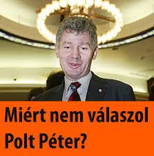 polt-hirleso_hu.jpg