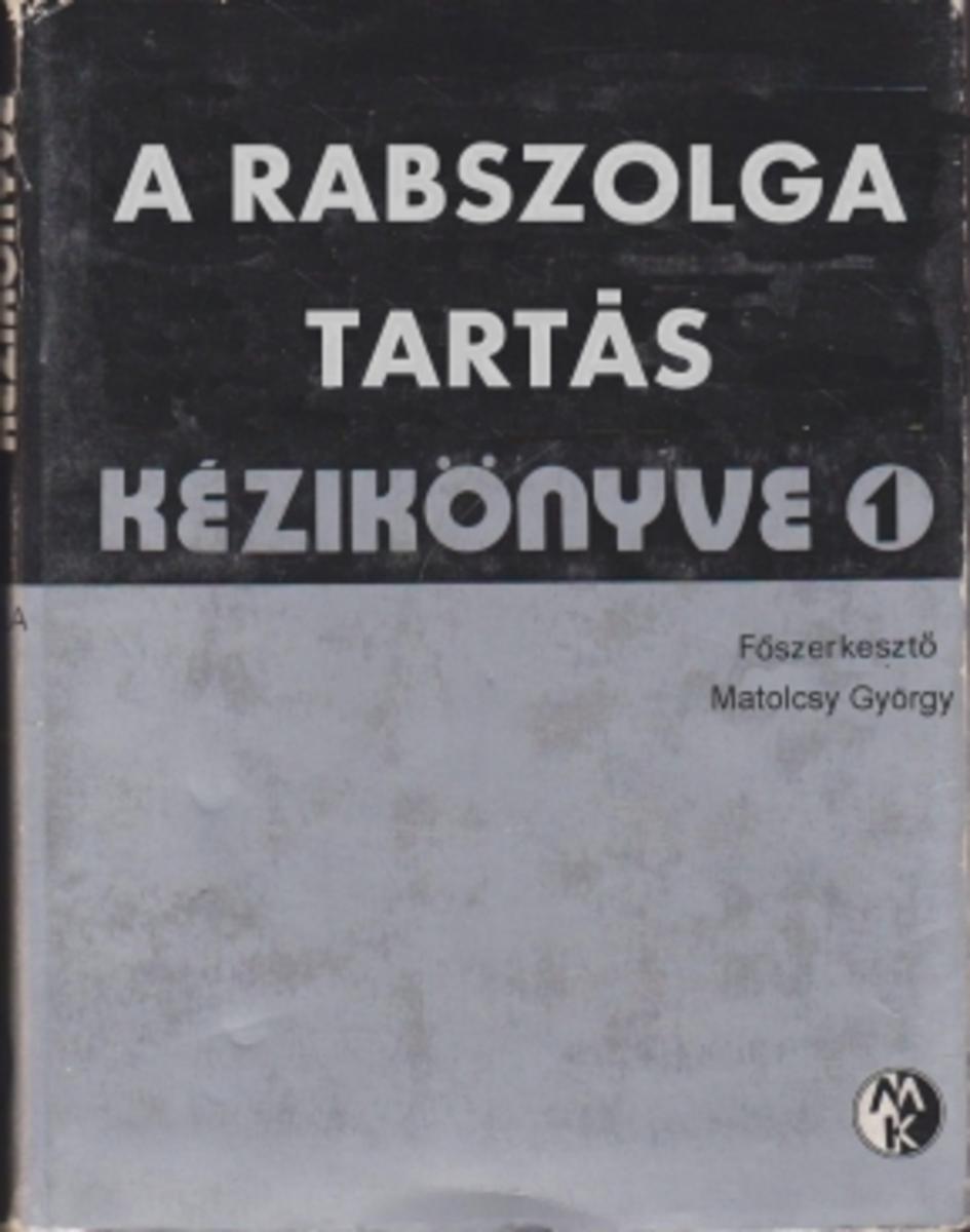 rabszolgatartas_kezikonyve-alfahir_hu.jpg
