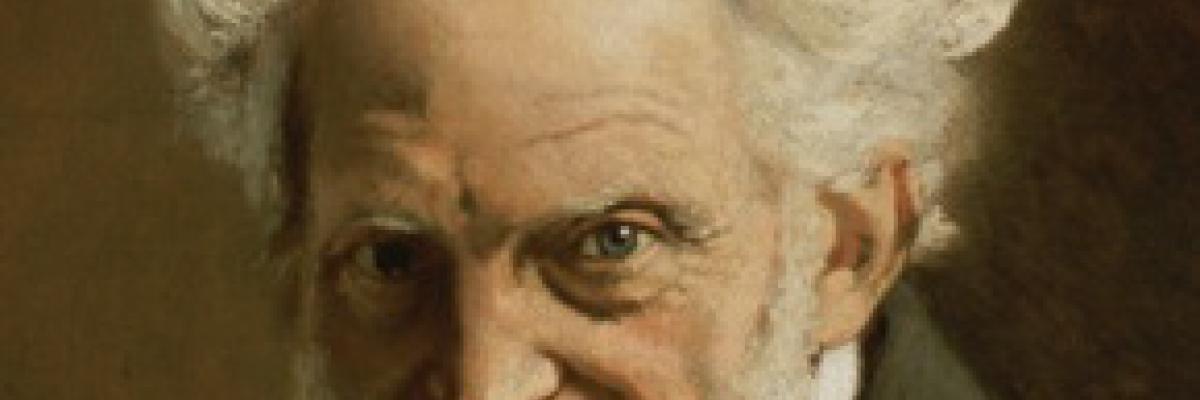 schopenhauer-mifil_hu.jpg