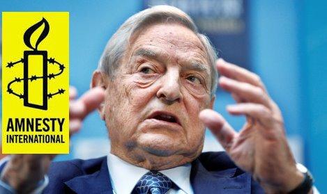 soros-amnesty-21st_century_wire.jpg
