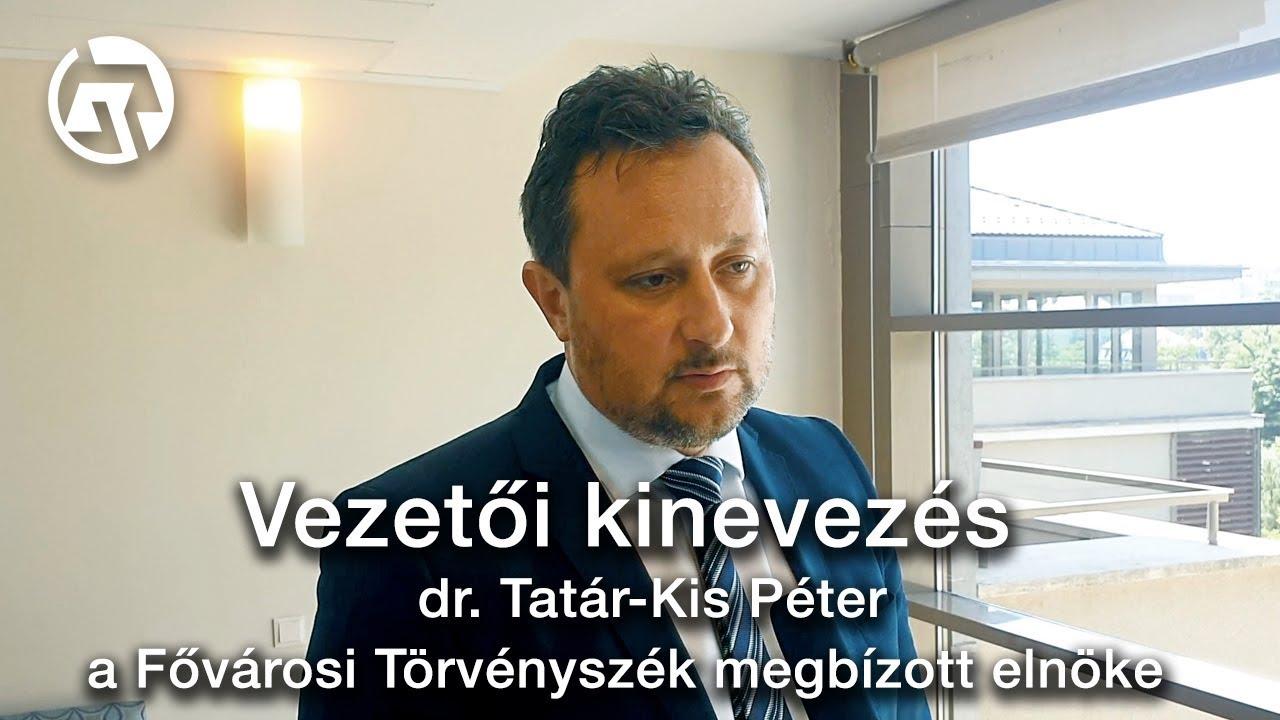 tatar-kis.jpg