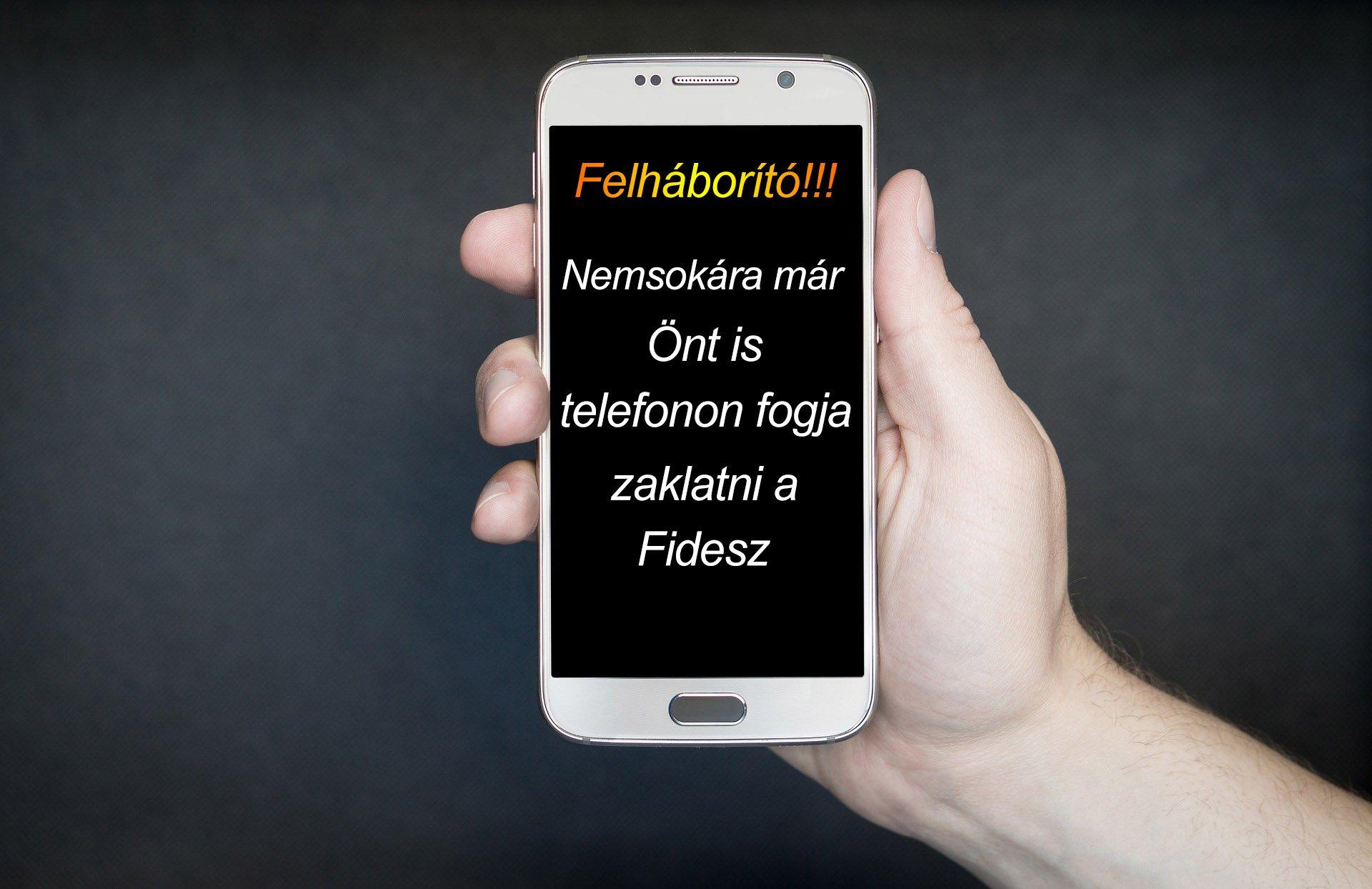 telefonos-zaklatas-zarojel.jpg