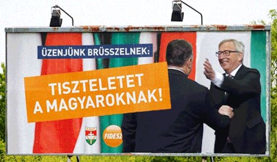 tisztelet_a_magyaroknak.jpg