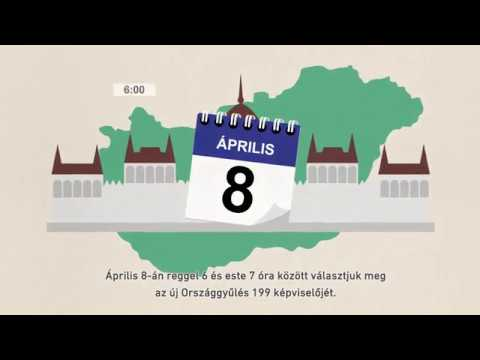 valasztas_napja-youtube.jpg