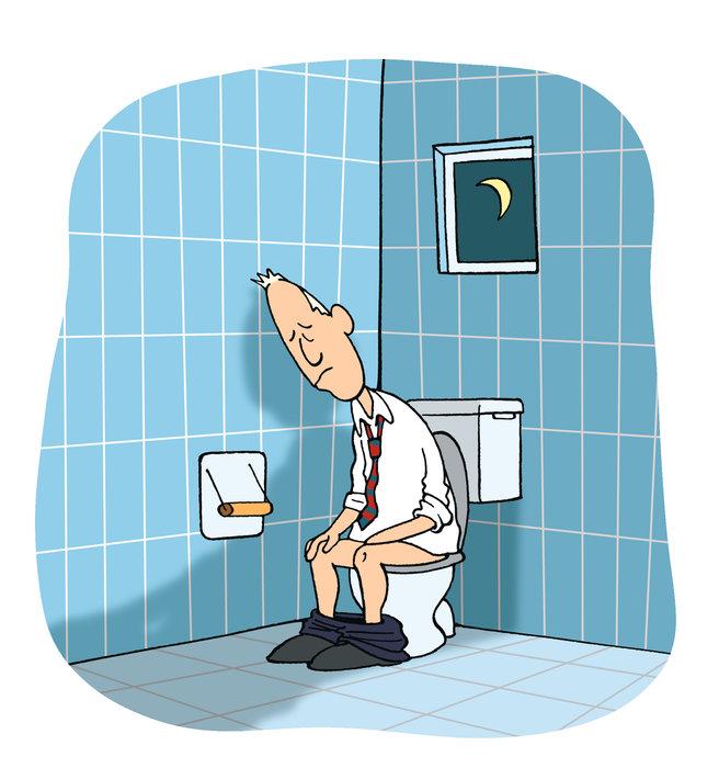 wc-duden.jpg