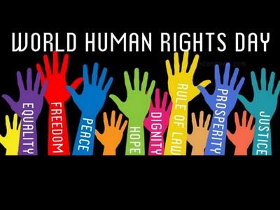 world-human-rights-day-kitoonlus_org.jpg