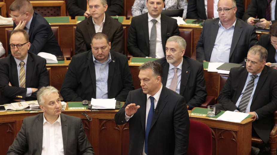 orbankormany-magyar_nemzet.jpg