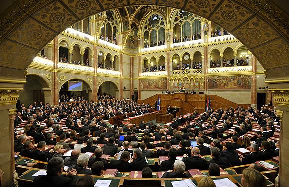 parlament-sikerado_hu.jpg