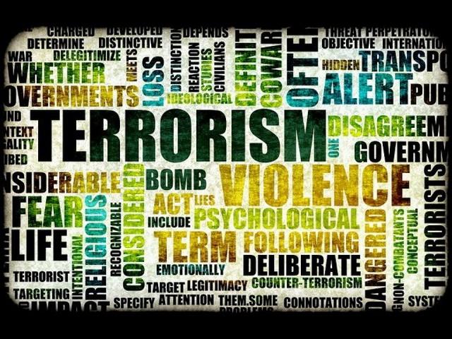 terror_bevezetem_eu.jpg