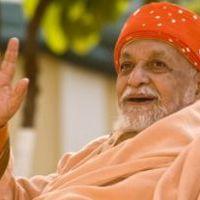 Tradicionális Jóga Fesztivál - Satyananda jóga