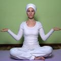 Kundalini Gerilla az AJNA Jóga - és Mozgásstúdióban