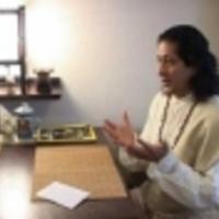 Kaya Kalp Jóga Akadémia - tantra kundalini jóga