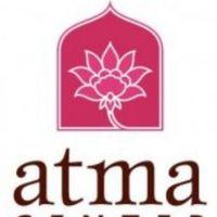 Atma Center - Agni jóga